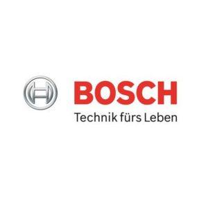 bosch-teaser-klein