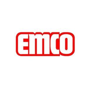 emco-teaser-klein