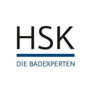 hsk_badexperten