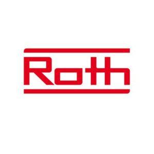 roth-teaser-klein